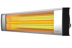 Электрический инфракрасный обогреватель